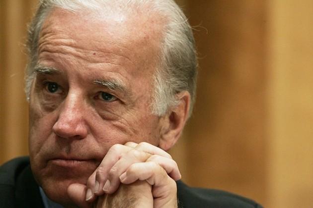 Joe Biden's quote #2