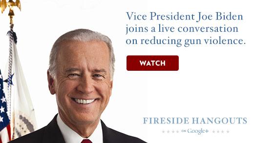 Joe Biden's quote #6