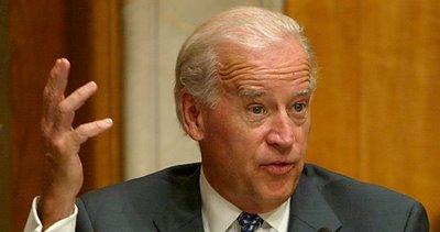 Joe Biden's quote #3