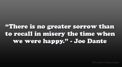 Joe Dante's quote #7
