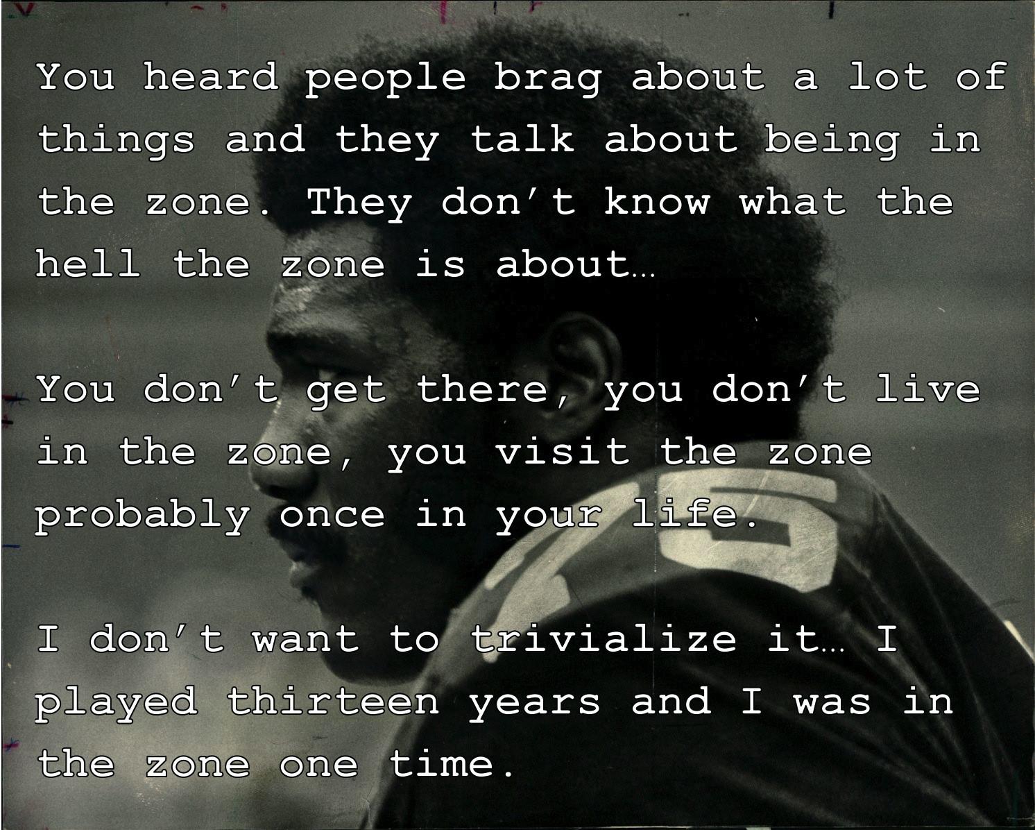 Joe Greene's quote #6