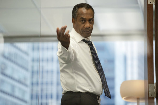 Joe Morton's quote #2