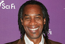 Joe Morton's quote #6