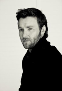 Joel Edgerton's quote #1