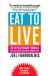 Joel Fuhrman's quote #2