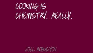 Joel Robuchon's quote #6