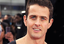 Joey McIntyre's quote #1