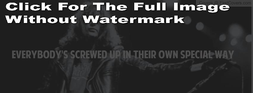 Joey Ramone's quote #6