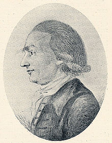 Johann Georg Hamann's quote #8
