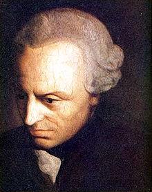 Johann Georg Hamann's quote #1