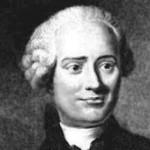 Johann Heinrich Lambert's quote #2