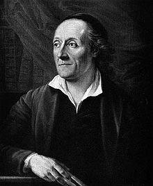 Johann Kaspar Lavater's quote #8