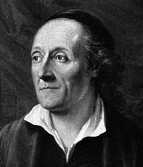 Johann Kaspar Lavater's quote #5