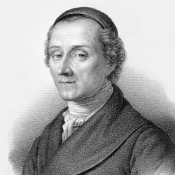 Johann Kaspar Lavater's quote #3
