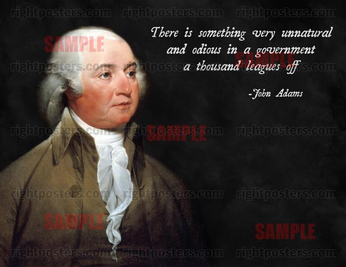 John Adams's quote #5