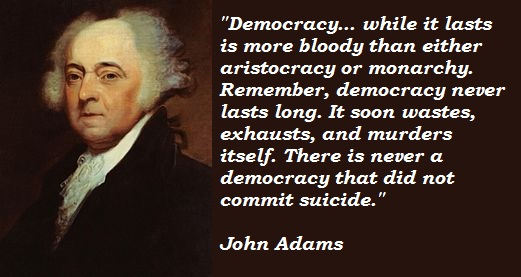 John Adams's quote #6