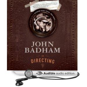 John Badham's quote #3