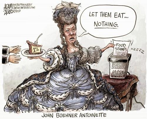 John Boehner's quote #8