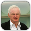 John Boorman's quote #3