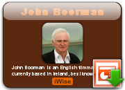 John Boorman's quote #4
