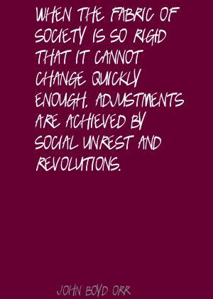 John Boyd Orr's quote #6