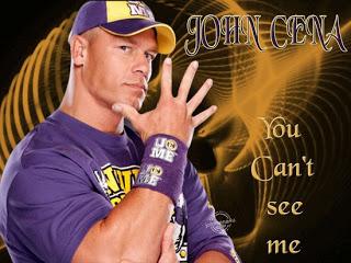 John Cena's quote #5