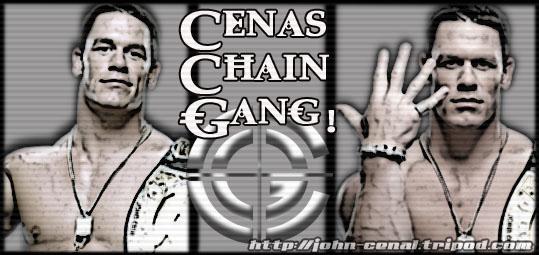John Cena's quote #6