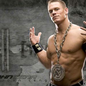 John Cena's quote #7