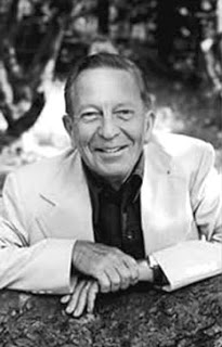 John Cheever's quote #2