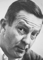 John Cheever's quote #6