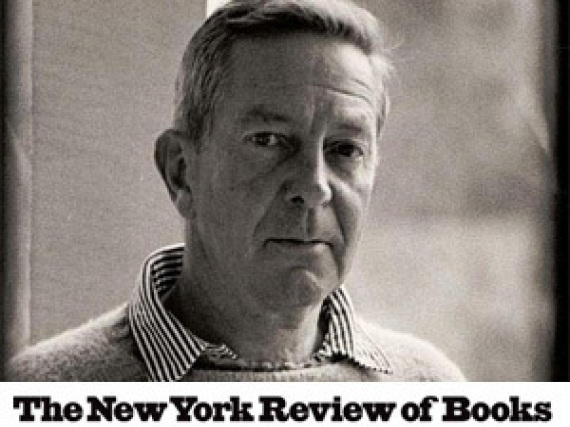John Cheever's quote #7