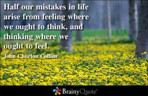 John Churton Collins's quote #4