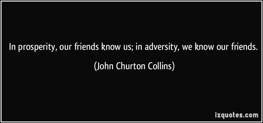 John Churton Collins's quote #3