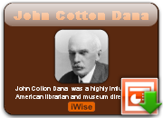 John Cotton's quote #1