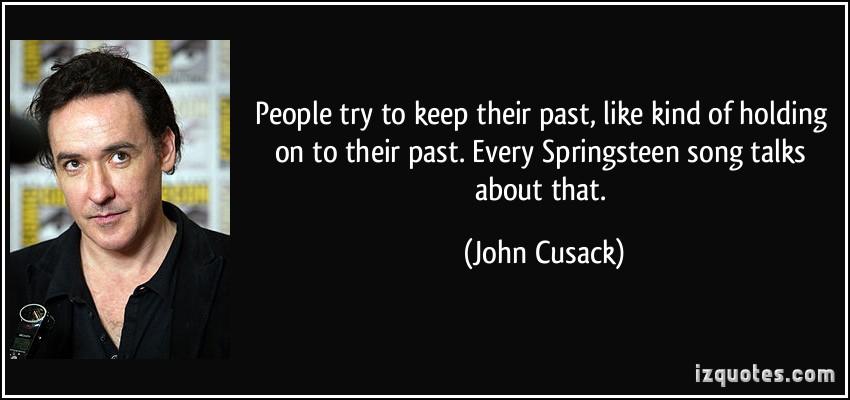 John Cusack's quote #7