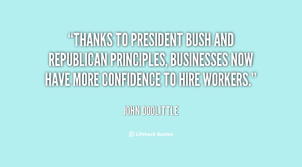 John Doolittle's quote #5