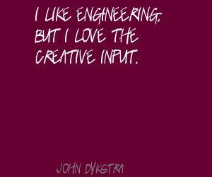 John Dykstra's quote #2