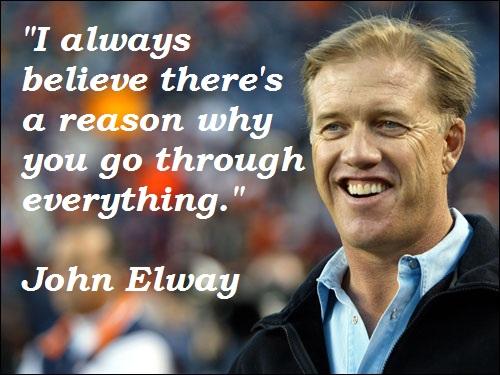 John Elway's quote #6
