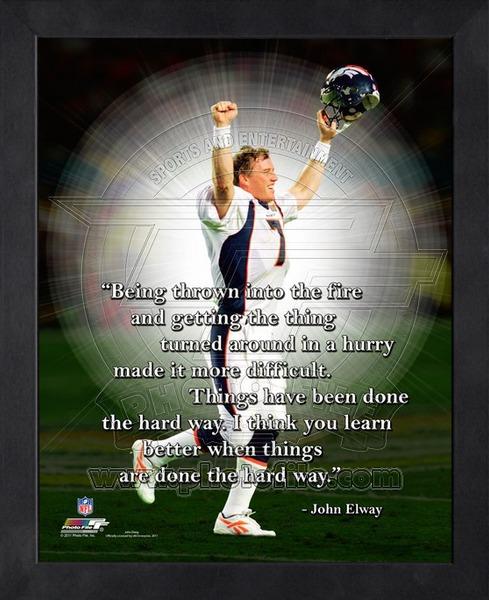 John Elway's quote #4