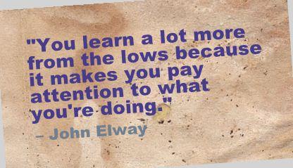 John Elway's quote #3
