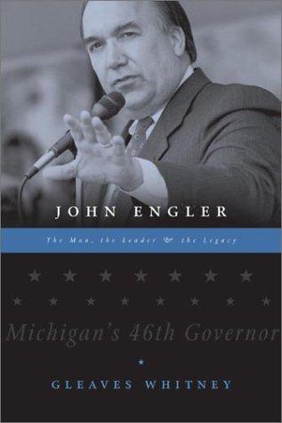 John Engler's quote #5