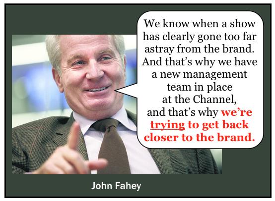 John Fahey's quote #4
