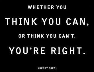 John Fogerty's quote #6