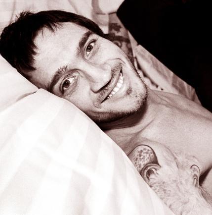 John Frusciante's quote #7