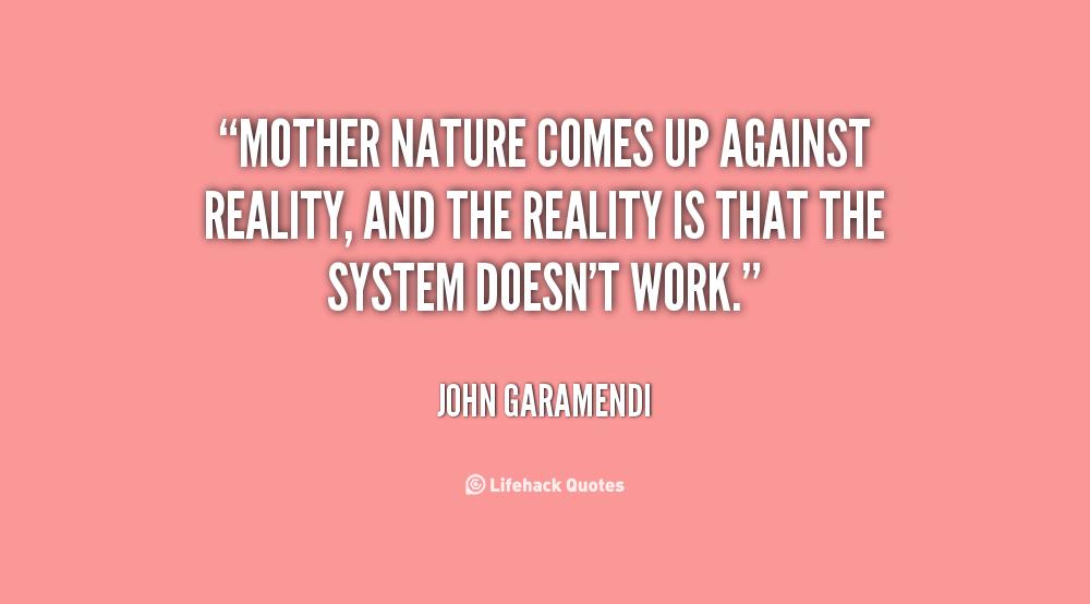 John Garamendi's quote #7