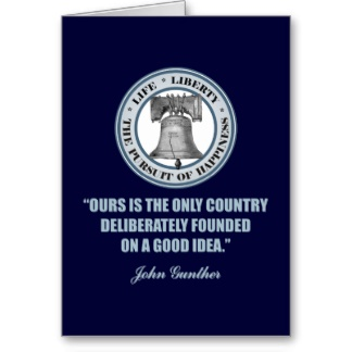 John Gunther's quote #2
