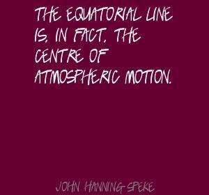 John Hanning Speke's quote #4