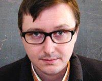 John Hodgman's quote #3