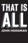 John Hodgman's quote #6