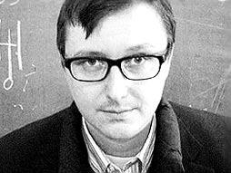 John Hodgman's quote #7